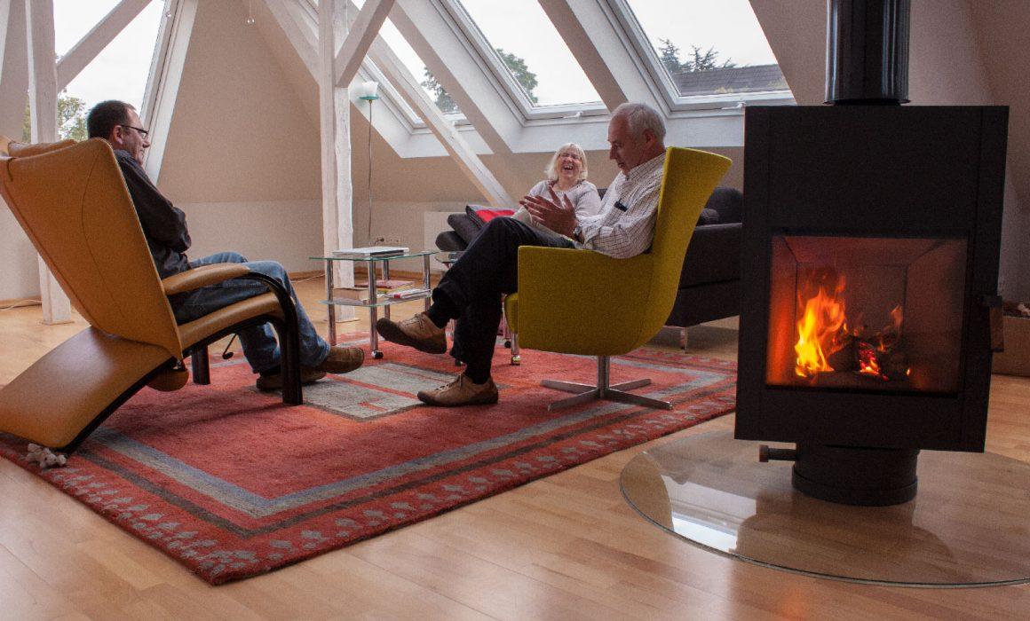 hark kamin erfahrung ofen bioethanol with hark kamin erfahrung stunning termine oder with hark. Black Bedroom Furniture Sets. Home Design Ideas